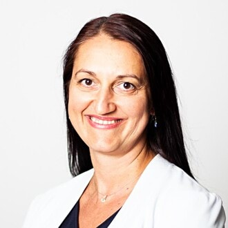 Picture of Desislava Obretenova