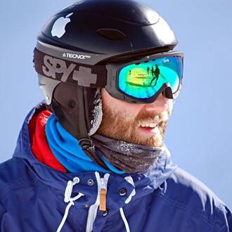 Picture of Daniel Torsson