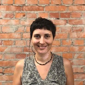 Picture of Sonja Petrović Lundberg