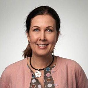 Picture of Linda Wermée