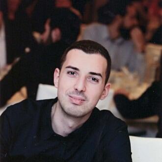 Picture of Desislav