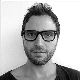 Picture of Matias Civit