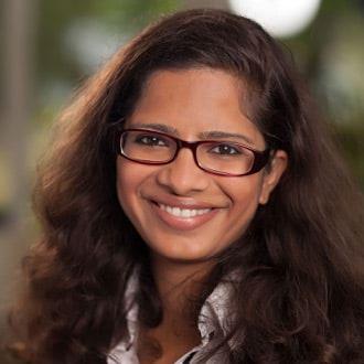 Picture of Sree Lalgudi Nivstrand