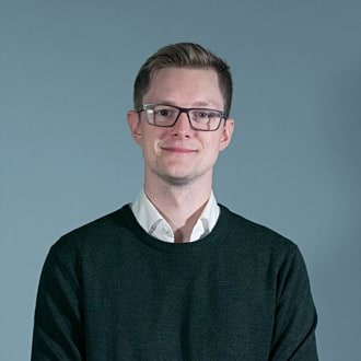 Picture of Eirik Langsether