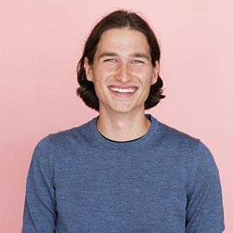 Picture of Mattias