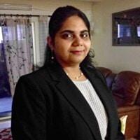 Picture of Poonam Gupta