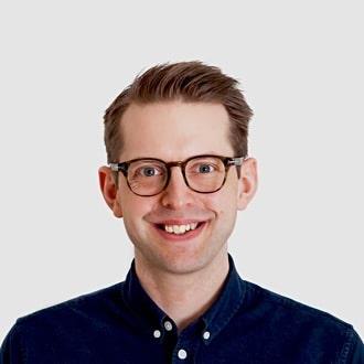 Picture of Daniel Langkilde