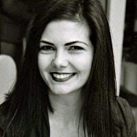 Picture of  Tijana Ilic