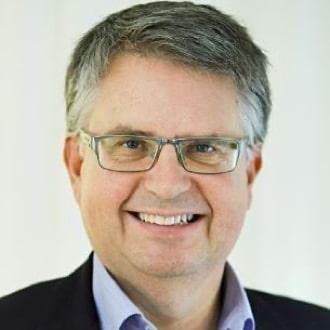 Picture of Per Fredriksson