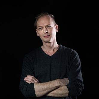 Picture of Per-Ola Idberg