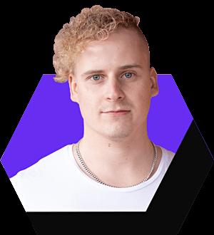 Picture of Jesse Särmö