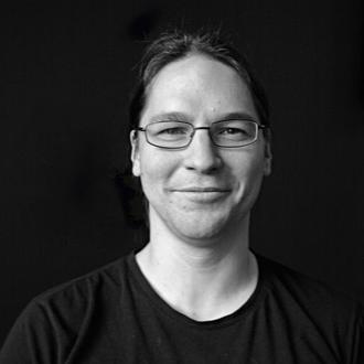 Picture of Lennart Fridén