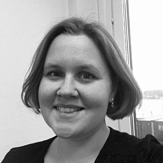 Picture of Linnea Johansson