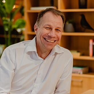 Picture of Kennet Altamiranda Hansen