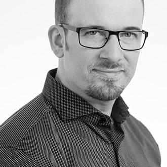 Picture of Ole Korndoerfer