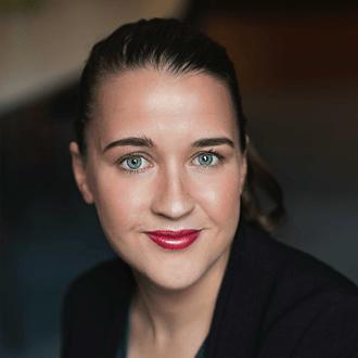 Picture of Josefin Svensson