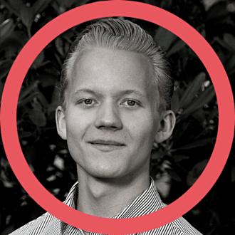 Picture of Dennis Håkansson