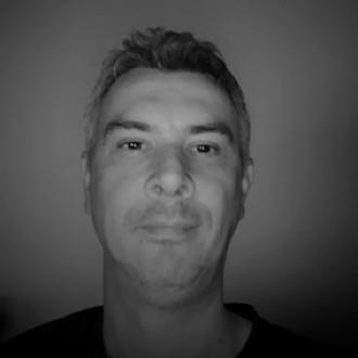 Picture of Veljko Sirovljević