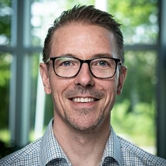 Bild på Christofer Furåker