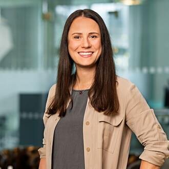 Picture of Anastacia Simonchik