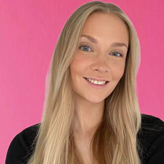 Picture of Inez Ekblad