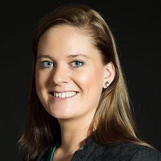 Picture of Gabriella Mjölnevik