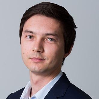 Picture of Andrejs Semencuks