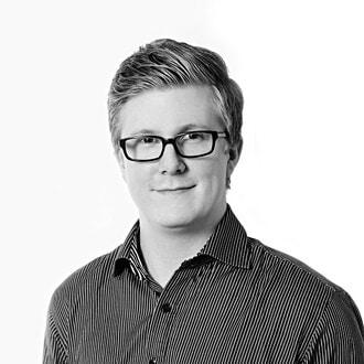 Picture of Torkill Solberg Strømmen