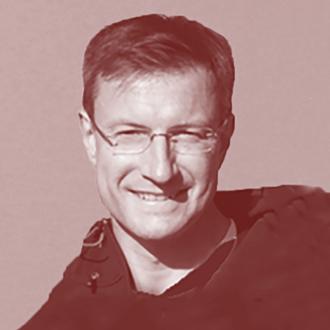 Picture of Mathias Ortmann