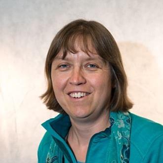 Picture of Leonie Loewensteijn