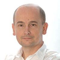 Picture of Miroslav