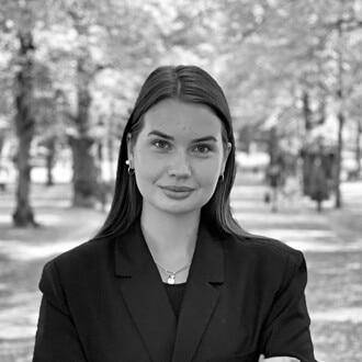 Picture of Vilma Lindgren