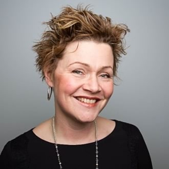 Picture of Linda Gullberg