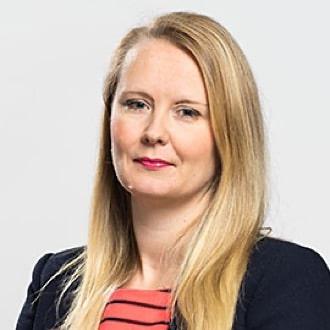 Picture of Satu Martikainen