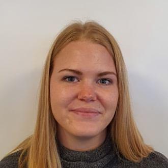 Bild på Sofi Björn