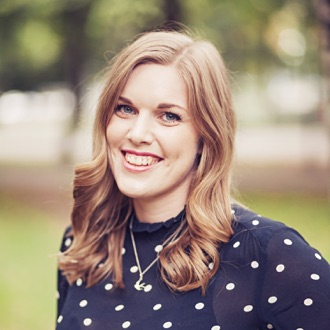 Bild på Åsa Hellman