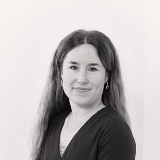 Bild på Emilie Åström