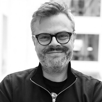Picture of Fredrik Andersson