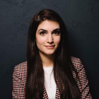 Picture of Narin Karadaghi