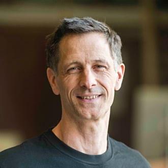 Picture of Claes Bonde