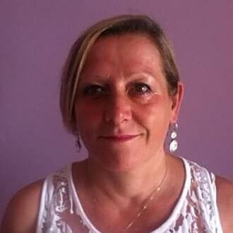 Picture of Lonneke Küpers