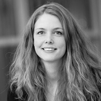 Picture of Sandra Broberg