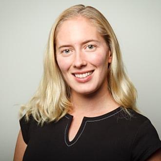 Picture of Jessica Svahnström