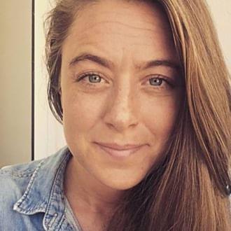 Picture of Ann-charlotte Sandahl