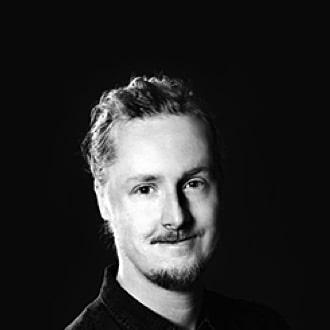 Picture of Oscar Sjöstedt