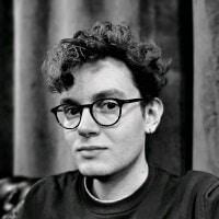 Picture of Dan Wilcock