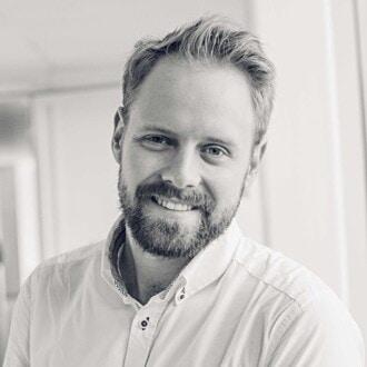 Bild på Christoffer Ring