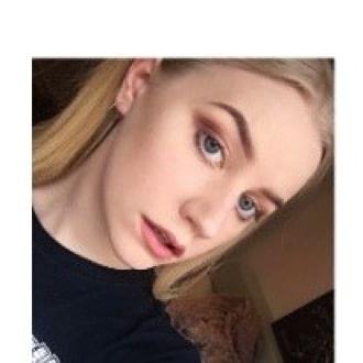 Picture of Sofia Ljungberg