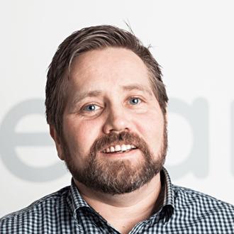 Picture of Sven Ståle Osa
