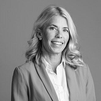 Bild på Gunilla Nordgren